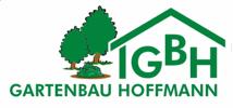 gbh-hoffmann.de Logo